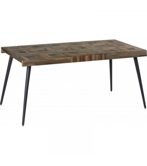 Table de Repas KOBE
