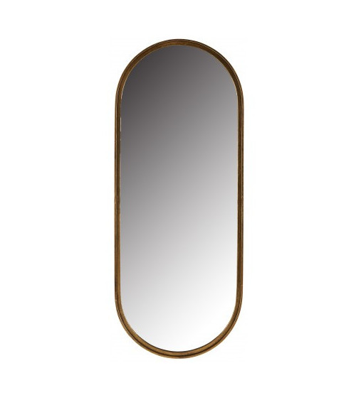 Miroir DOMUS GM