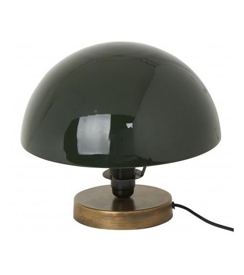Lampe SPHERE Vert Empire